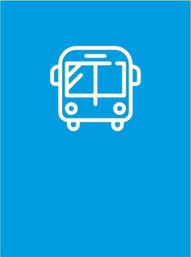 Transporte Regular ou Ocasional